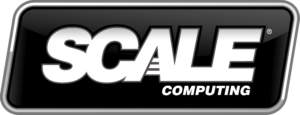 Scale_Logo_High_Res