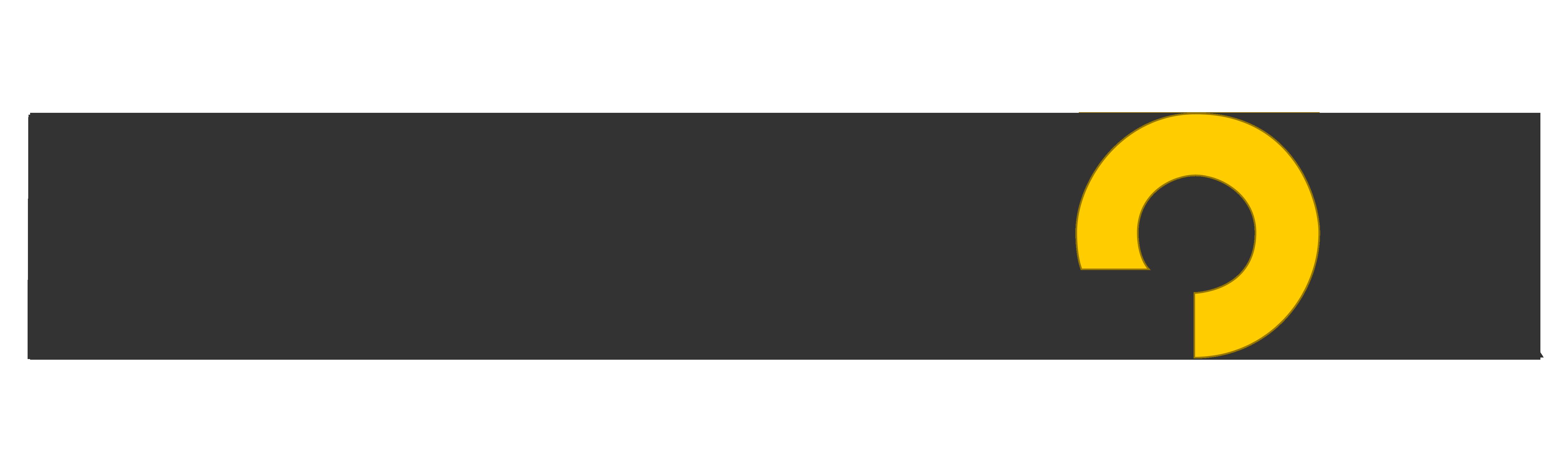 exablox-logo-black